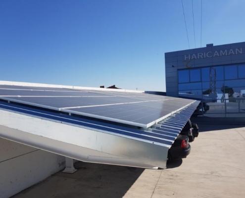 marquesina-fotovoltaica